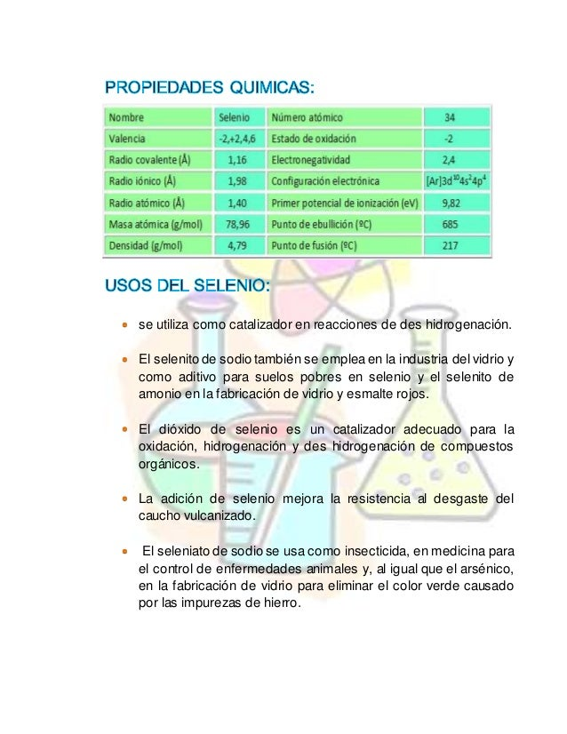 Actividad elementos de la tabla periodica 36 se urtaz Images