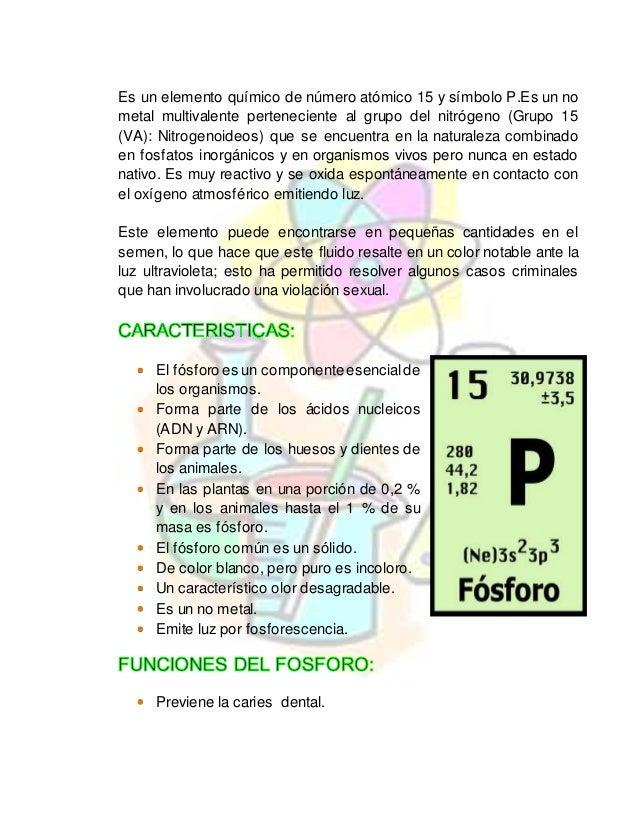Actividad elementos de la tabla periodica 50 es un elemento qumico urtaz Gallery