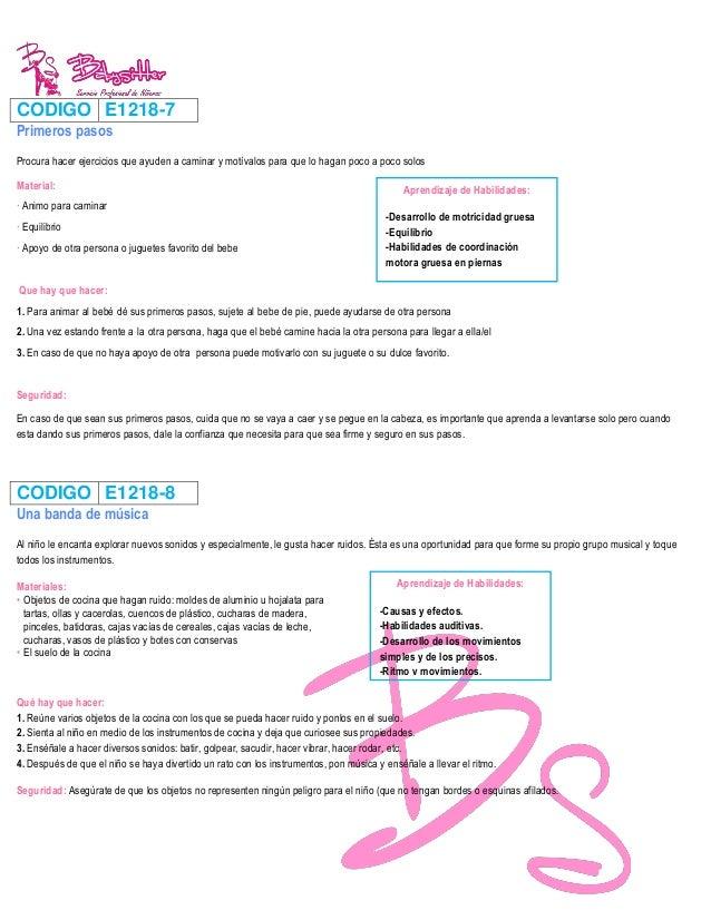Aprende Actividades Juega Y De De Actividades Juega g7Ybyf6