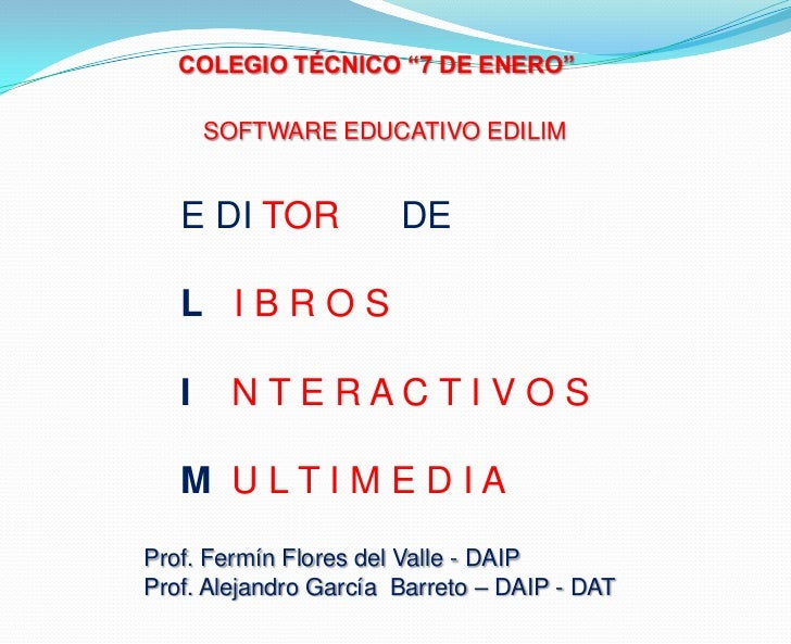 Softwares Educativos: Software Educativo: Gcompris