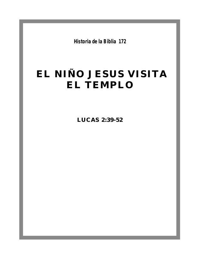 Actividades para niños Nuevo Testamento