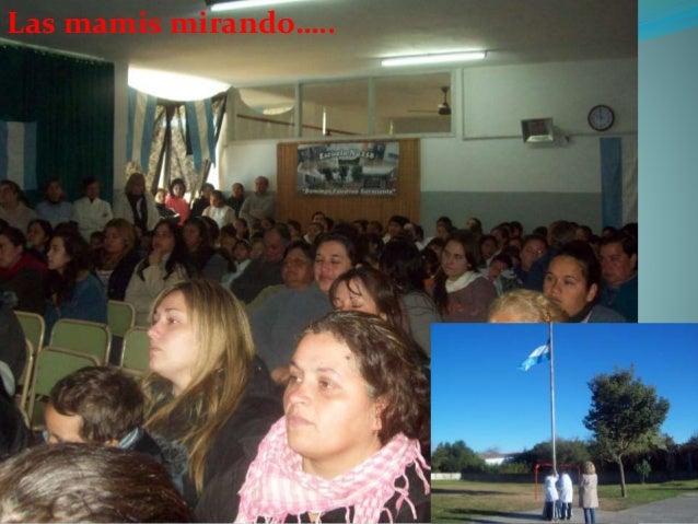 OCTUBRE  …EL MES ESPERADO !!!   Misa   Presentación del Libro.   Acto del Centenario.   Cena del Centenario.   Visita...
