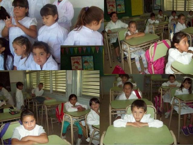 Reunión ex-alumnos