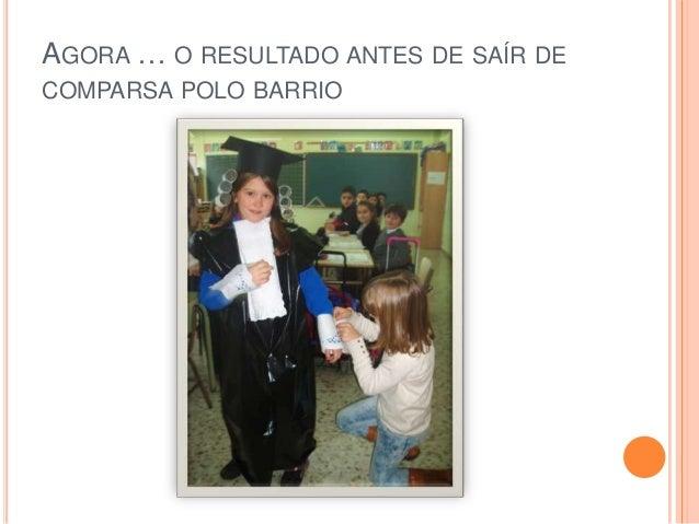 AGORA … O RESULTADO ANTES DE SAÍR DECOMPARSA POLO BARRIO