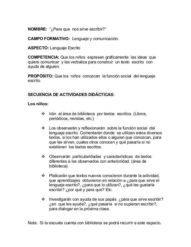 8c6fd20bee Actividades(act. de lenguaje)
