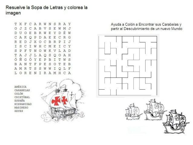 Actividades Para Ninos. actividades para imprimir para niños ...