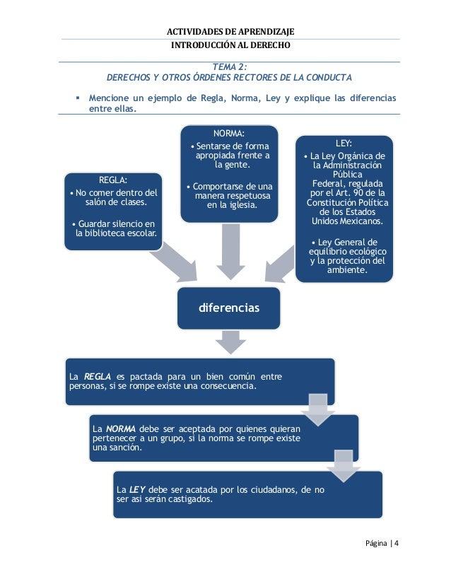 Administracion publica definicion y caracteristicas for Oficina definicion