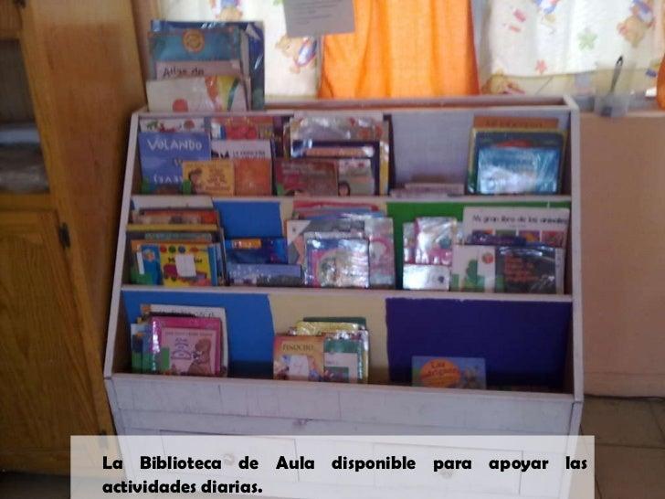 Actividades de lectura en el preescolar for Actividades para el salon