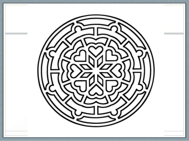 Actividades de simetria