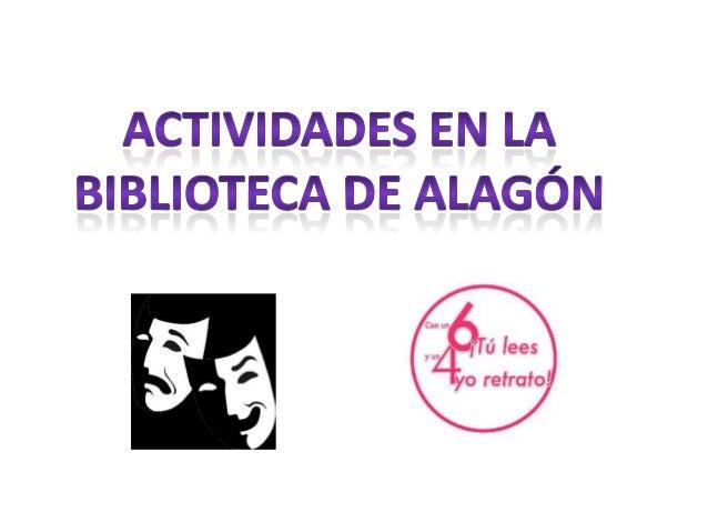"""Teatro de madres de alumnos de Educación infantil      del Colegio Público """"Aragón"""" de Alagón"""