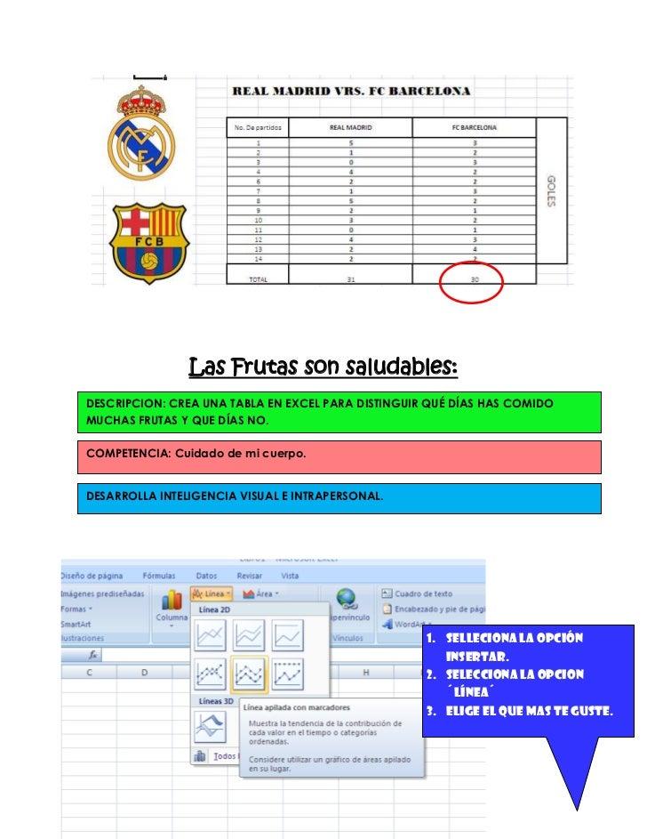 actividades-excel-12-728.jpg?cb=1329094133