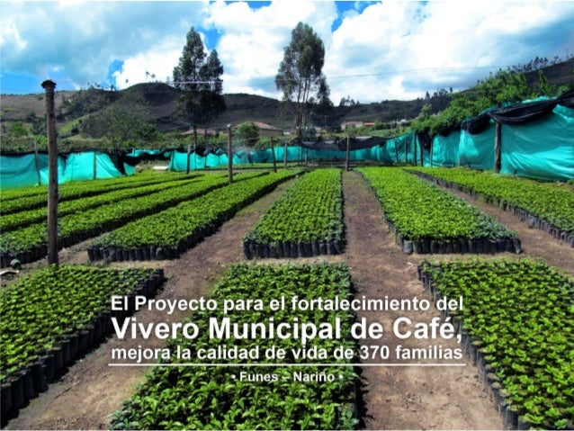 A través de este proyecto de fortalecimiento que lidera la Fundación Grupo Energíade Bogotá en convenio con el municipio d...