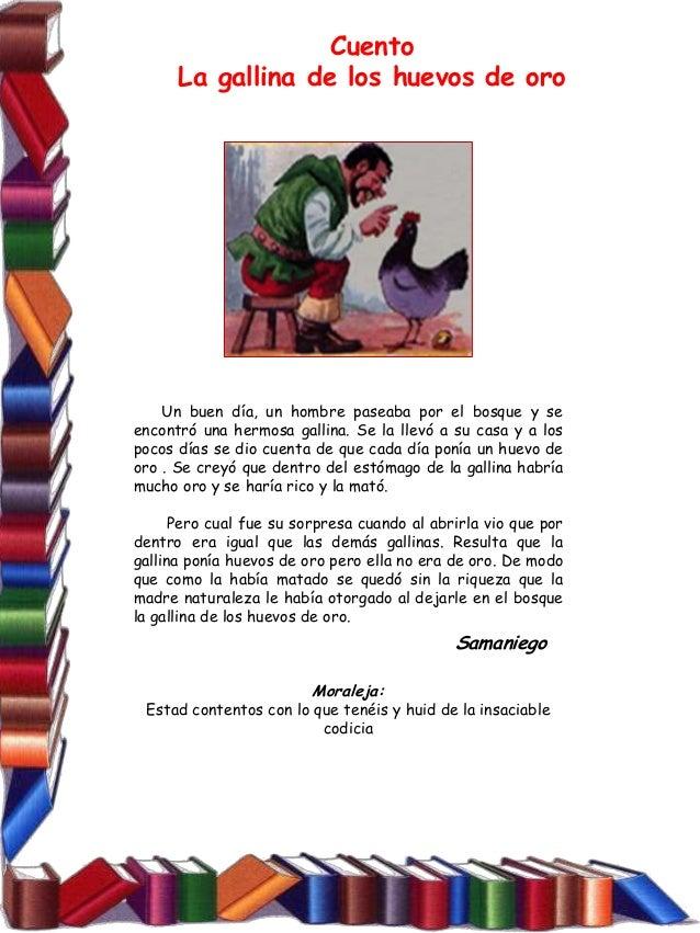 Actividades para practicar la lectura para 5to grado por Cleeyalee Ri…