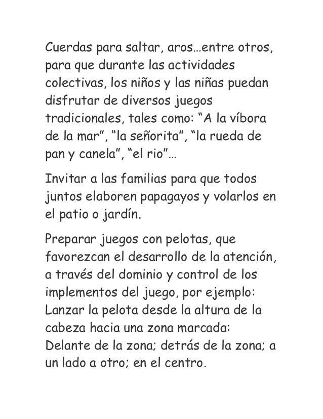 A LA VÍBORA DE LA MAR - Daniela Aedo - LETRAS.COM