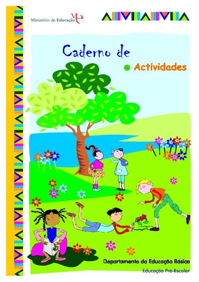 A experiência mostra que as crianças aprendem melhor e mais depressa quando aprendem através do jogo, animadas pela alegri...