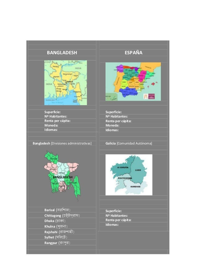 historia bangla