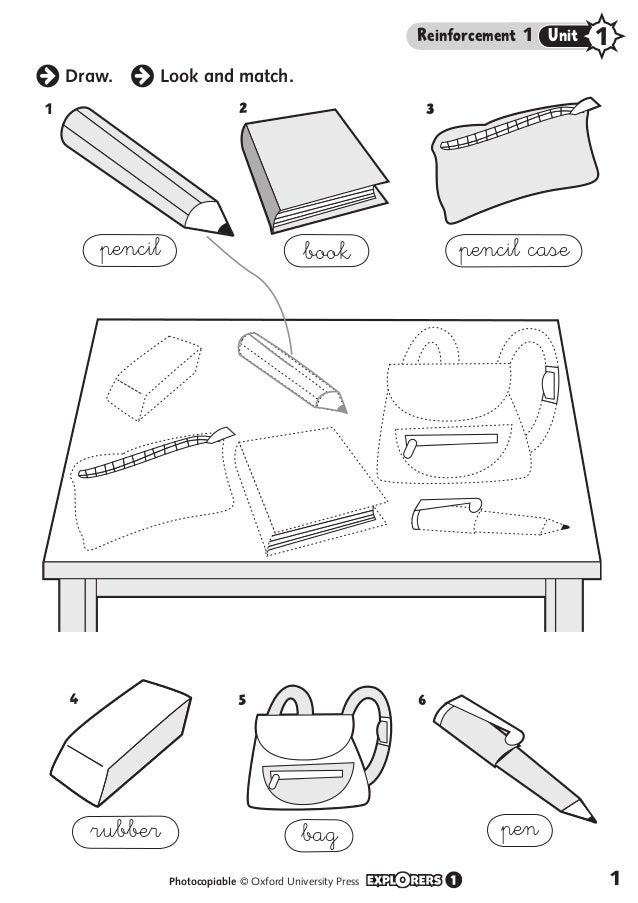 actividades repaso primer. Black Bedroom Furniture Sets. Home Design Ideas