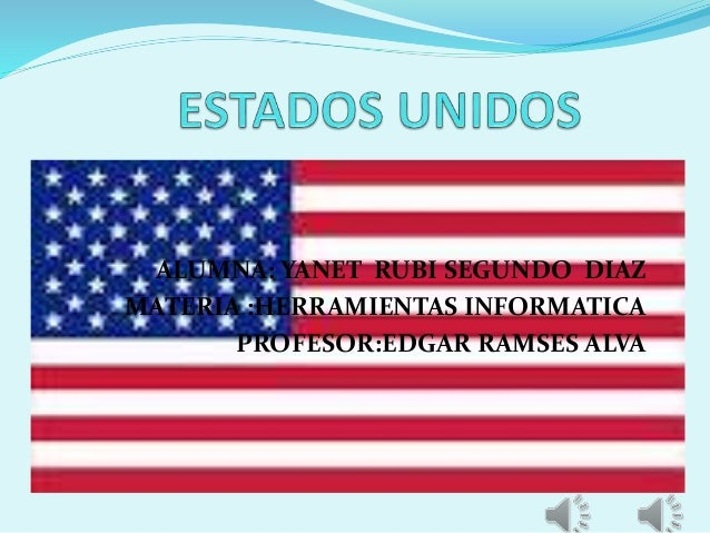 masajista tantrica rubi Estados Unidos
