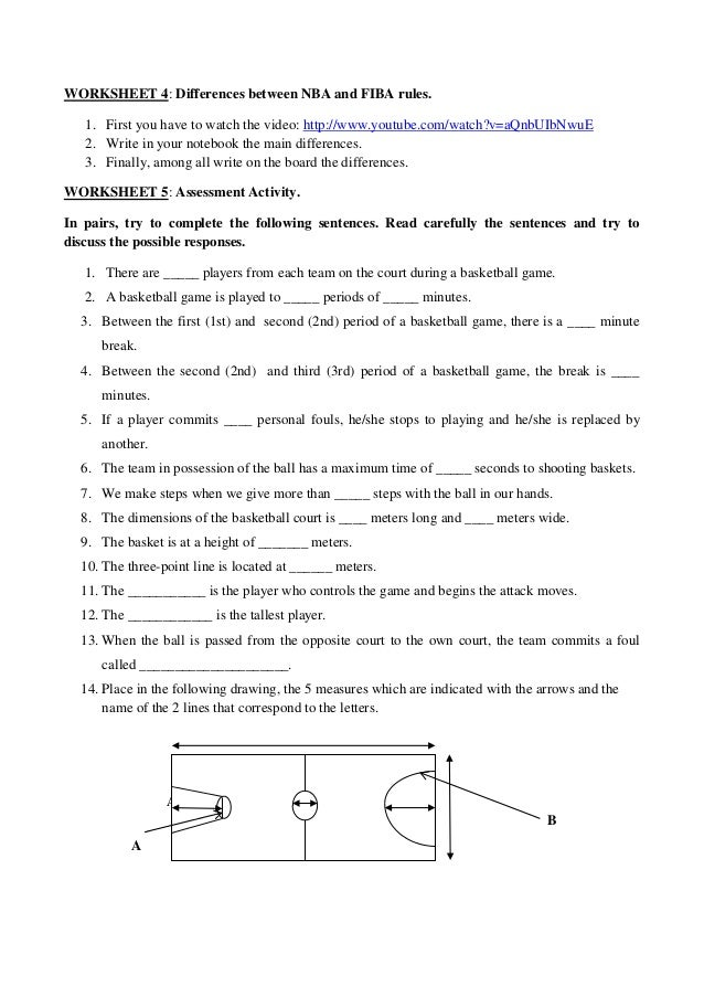 Percent Yield Worksheet Beautiful Worksheet Theoretical And Percent