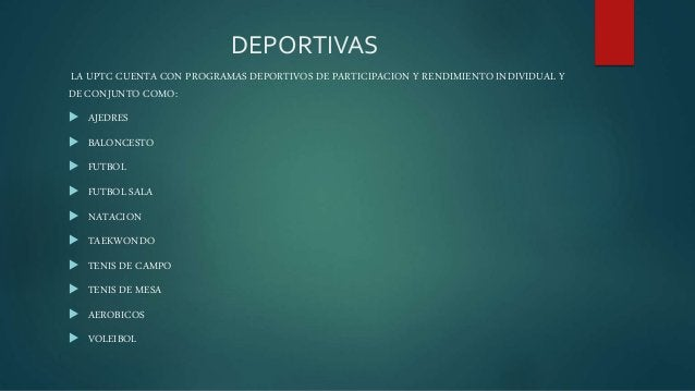 FORMACION ARTISTICAY JORNADA CULTURAL LA UNIVERSIDAD OFRECE QUE OPERAN DESDE TRES NIVELES: SERVICIO CULTURAL RECREATIVO. S...