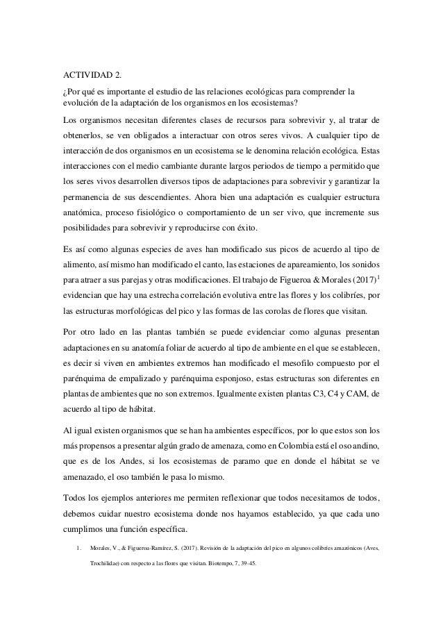 Bonito Anatomía Del Cdb Colección - Imágenes de Anatomía Humana ...