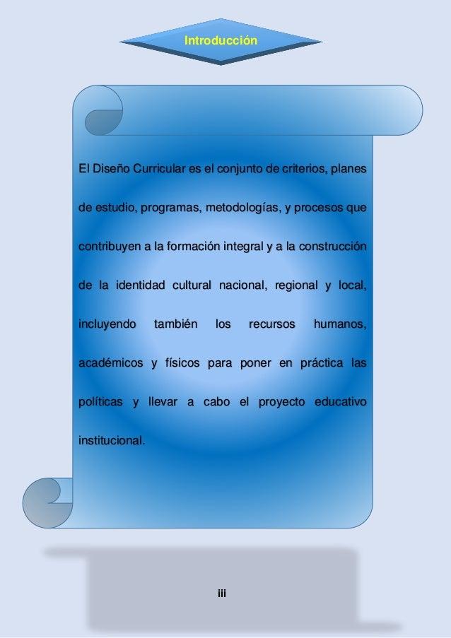 Actividad individual sisntesis maestria curricul odocx for Diseno curricular nacional 2016 pdf