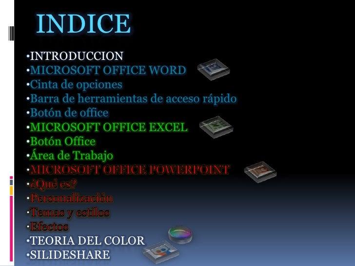 JORGE DANIEL GONZALEZ Slide 2