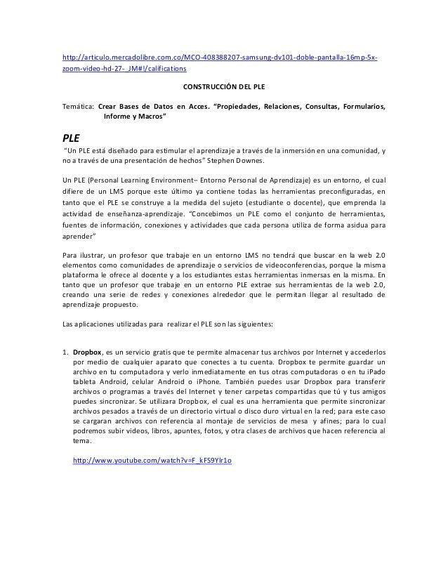 http://articulo.mercadolibre.com.co/MCO-408388207-samsung-dv101-doble-pantalla-16mp-5xzoom-video-hd-27-_JM#!/califications...