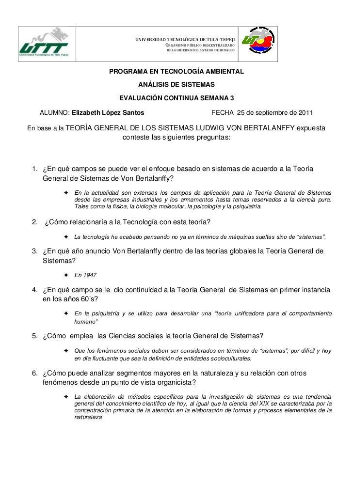 UNIVERSIDAD TECNOLÓGICA DE TULA-TEPEJI                                                ORGANISMO PÚBLICO DESCENTRALIZADO   ...