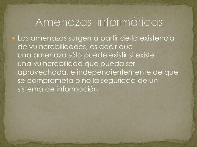  LEY 1273 DE 2009 (enero 5) Diario Oficial No. 47.223 de 5 de enero de 2009 CONGRESO DE LA REPÚBLICA Por medio de la ...