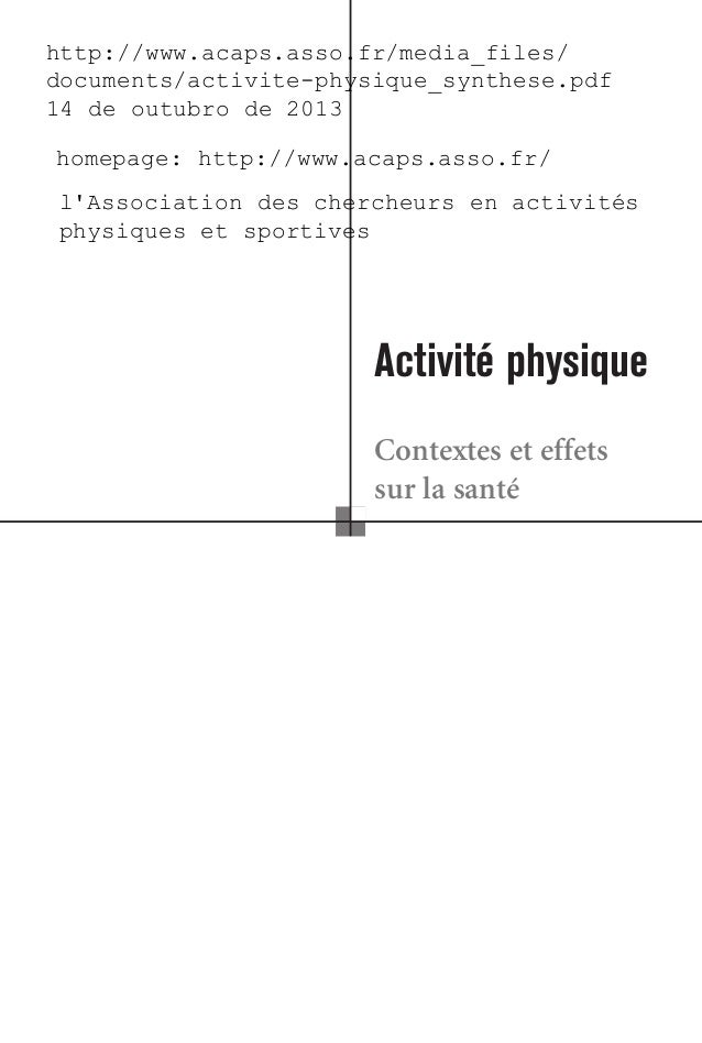 fascicule-act-ph-pdeb  5/03/08  11:49  Page 1  http://www.acaps.asso.fr/media_files/ documents/activite-physique_synthese....