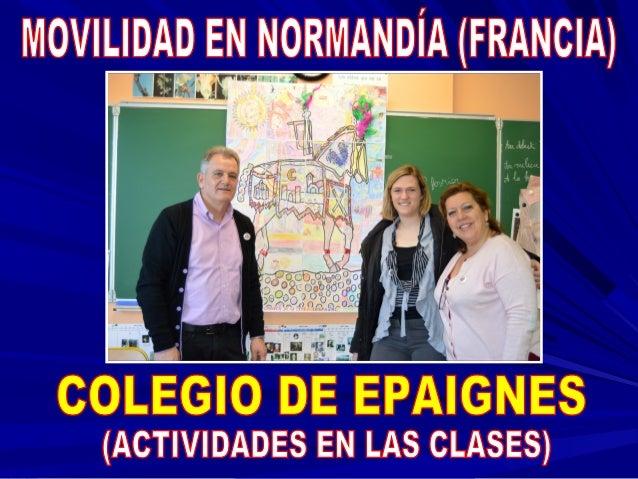 ¡HOLA!, YA NOS CONOCÉIS, SOMOS MANOLO Y MARI CRUZ, LOS PERSONAJES ESPAÑOLES. OS VAMOS A PRESENTAR LAS ACTIVIDADES REALIZAD...