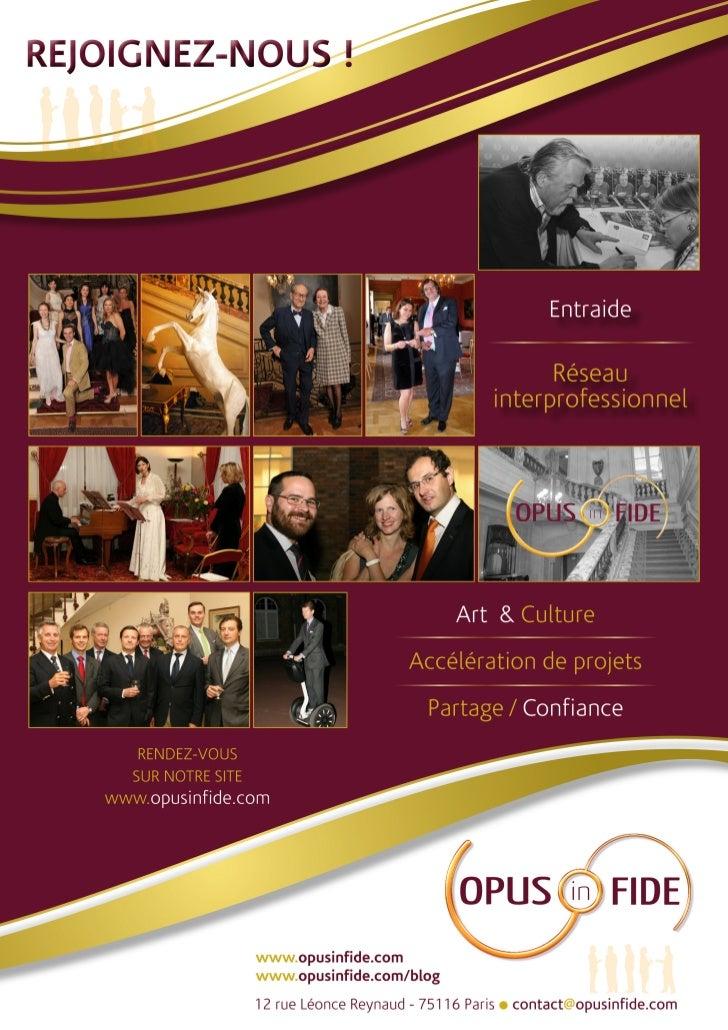 Le Cabinet Avocat-Officea l'honneur de vous convier à la prochaine soirées évènements «avoc'Art»                          ...