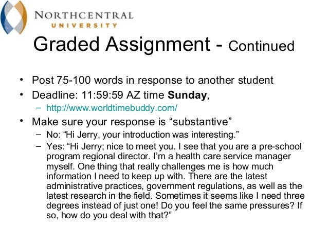 graded assignment skills for health Graded assignment 1:  • violence in video games • eating disorders • the need for health insurance • the benefits of  comprehension and math skills 3.