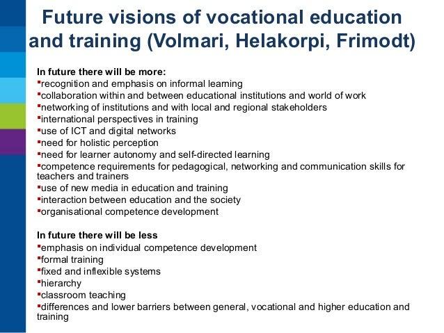 The Educational System of Sri Lanka