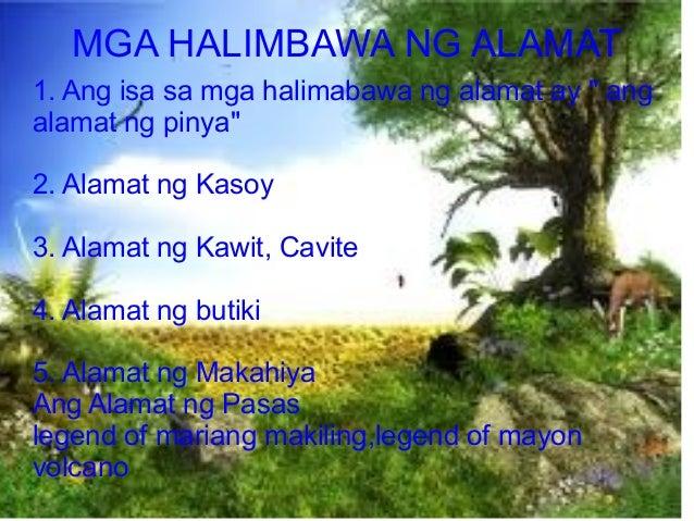 anu ang tagalog ng thesis Thesis-tagalog-social higit na pag-aralan pa ang paggamit ng social networking sites upang higit na maunawaan ang mga mabubuti at.