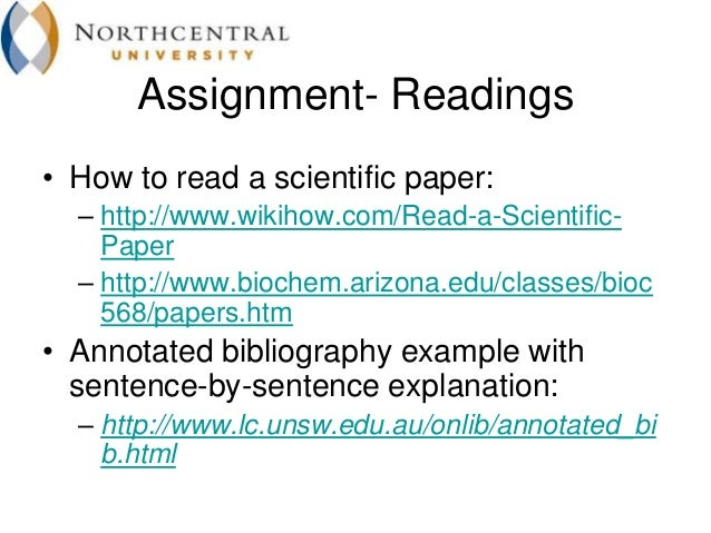 Short Paper Assignment on Uncertainty Reduction Theory