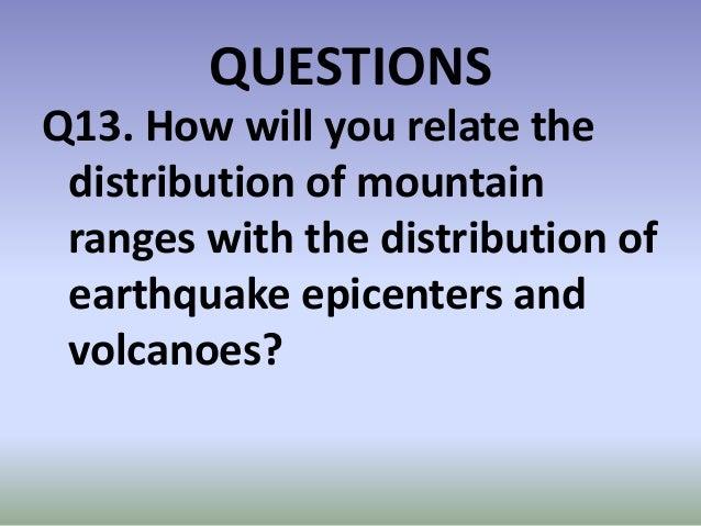 Science 10 Module 1 Activity no 2 Lets Mark the Boundaries