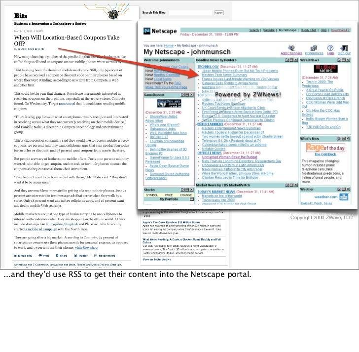 """RSS        <?xml version=""""1.0"""" encoding=""""utf-8""""?>        <rss version=""""2.0"""">          <channel>             <item>        ..."""