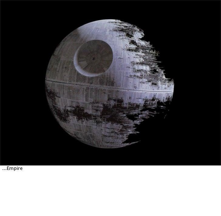 ...Empire