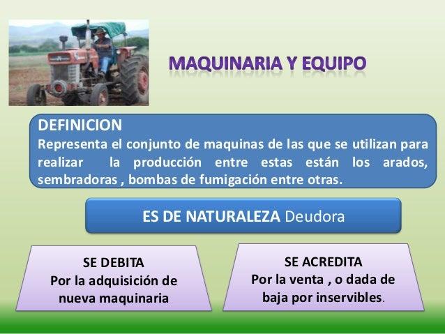 """• La Hacienda """" El Porvenir"""" vende una boba  de fumigar por el valor de 2.500,00 USD al Sr.  Edison Quintana en efectivoFE..."""