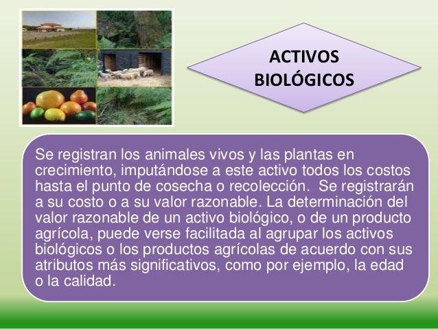 DÉBITOSa. Por adquisición de algún animal que no este destinado para la venta.b. Por reproducción de los animalesCRÉDITOSa...