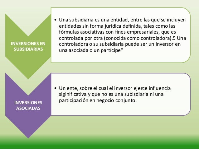 """DÉBITOS• a. Por el valor de las avances entregados a los socios  operadores para atender desembolsos de la  """"Operación Con..."""