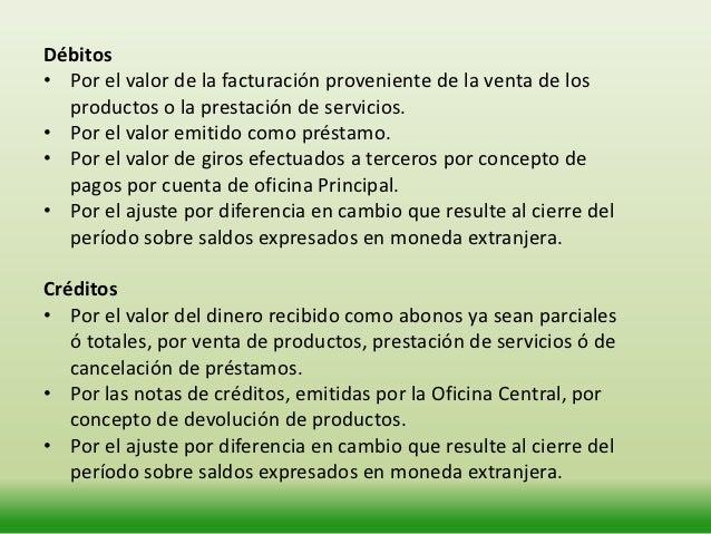 BibliografíaINSTRUCTIVO DE ESTADOS FINANCIEROS INDIVIDUALES BAJO NIIF,Superintendencia de CompañíasLincografía• http://jov...