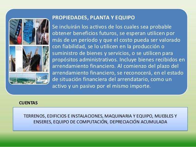 """EJEMPLO;• La Hacienda """" El Prado"""" compra un terreno por  el valor de 20.000,00 USD al contado con  cheque núm. 0021 FECHA ..."""