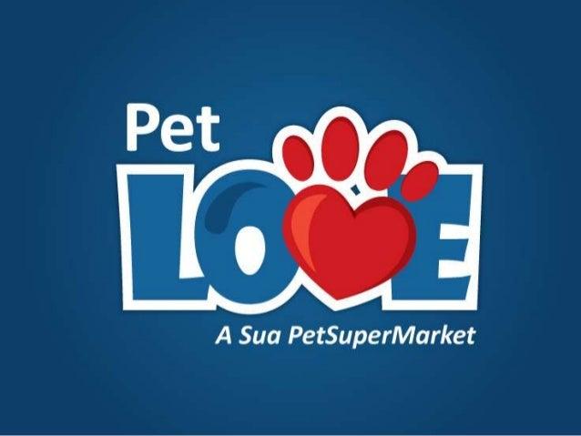Activyl antipulgas para cães e gatosTreinamento aos colaboradores do atendimento ao consumidor do PetLoveReprodução, distr...