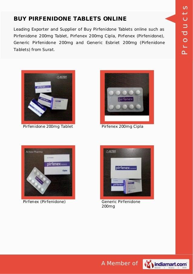 Stromectol canada price