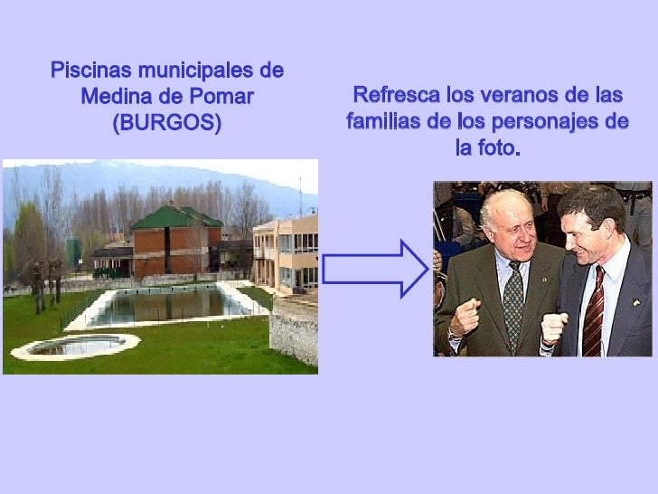 Acto reivindicativo for Piscinas municipales bilbao