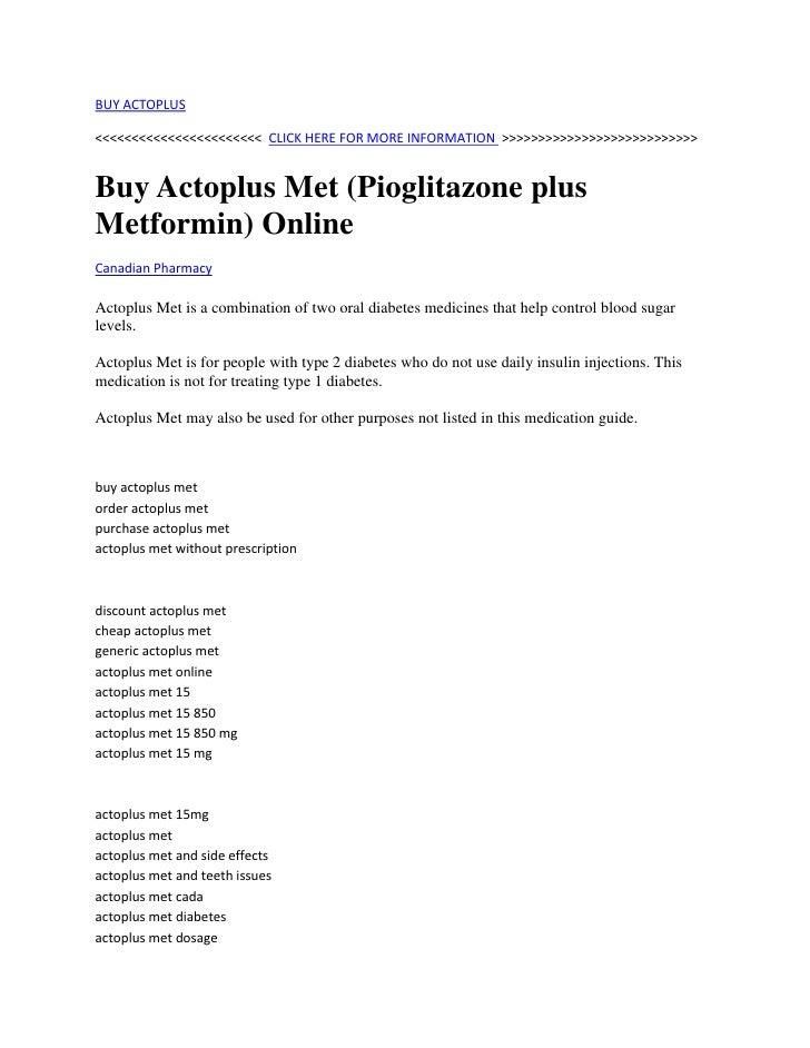 """HYPERLINK """" http://totaldrugmart.com/buy/actoplusmet.asp?prodid=0&drug=actoplusmet""""  BUY ACTOPLUS<br /><<<<<<<<<<<<<<<<<<..."""