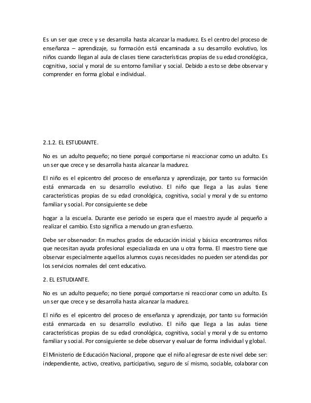 Asombroso Flexon Enmarca Niños Adorno - Ideas Personalizadas de ...